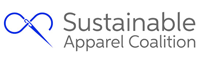 Sponsored by Sustainable Apparel Coalition