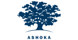 Ashoka Changemakers