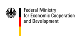 Federal Minsitry of Economic Cooperation and Development